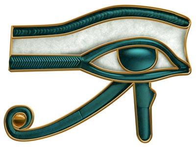 tarot-egyptien