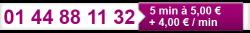 cartouche-voyance-telephonique-0144881132