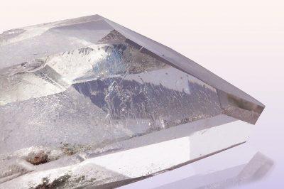 cristal-de-roche-voyancetel