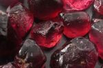 grenat-rouge-voyancetel