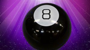 magic-eight-ball