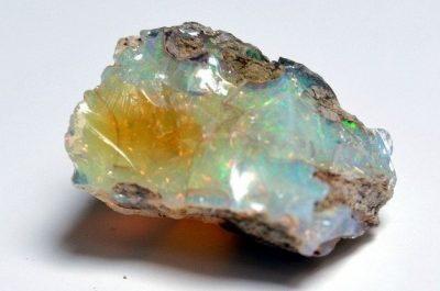 opale-voyancetel
