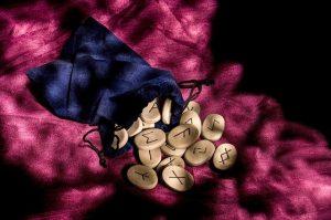 tirage-des-runes